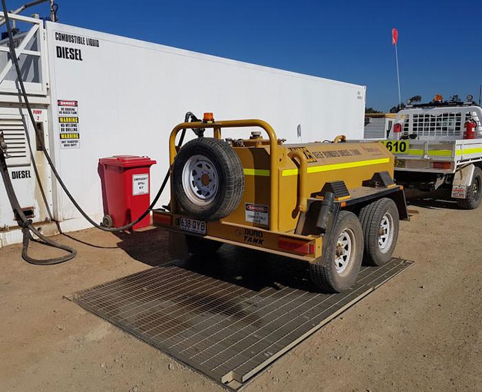 Stratquip-Fuel-Trailer-galler-1
