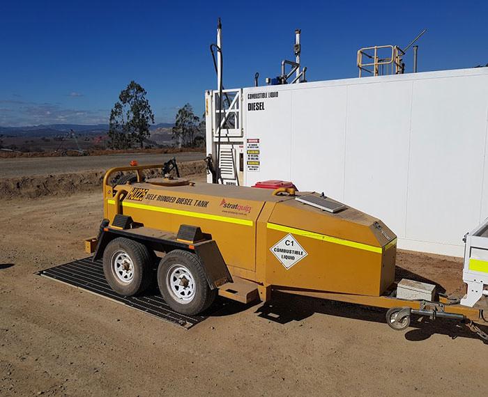 Stratquip-Fuel-Trailer-galler-2