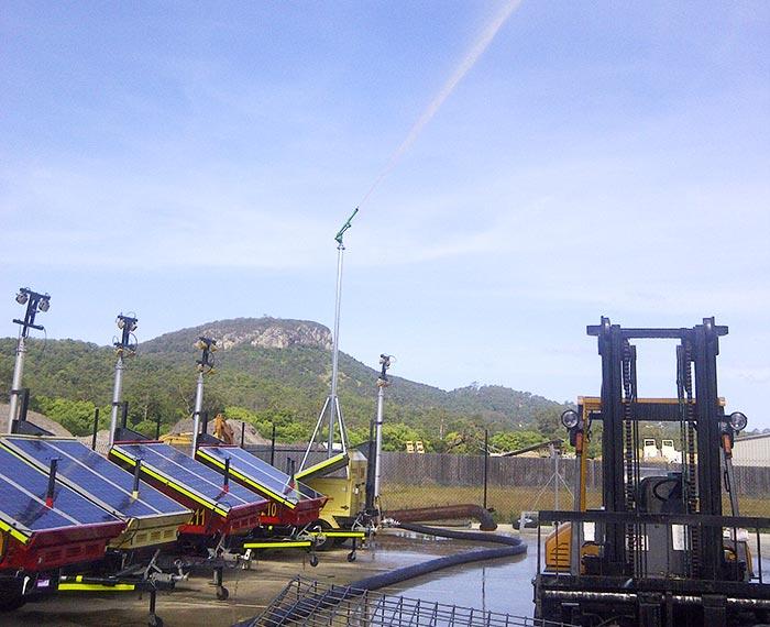 Sunshine-Coast-20141107-00293_sprinklerworking