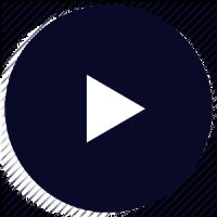button_play2