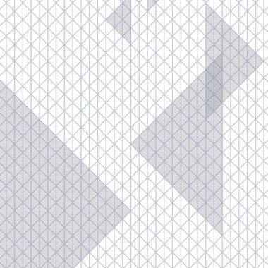 strat_triangles_layer1